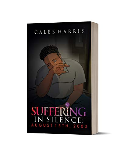 https://www.amazon.com/Suffering-Silence-August-15th-2003-ebook/dp/B0899QVGNN/ref=sr_1_1?crid=15U5B2GJAB06F&dchild=1&keywords=suffering+in+silence+august+15th+2003&qid=1594996522&sprefix=suferring+in+s%2Caps%2C237&sr=8-1